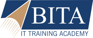 Bita Academy