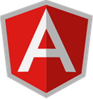 Best AngularJS Training in Chennai