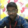 Jegan Raj