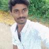 Theenathayalan Ramakrishnan