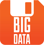 Big Data Analytics Training in Chennai