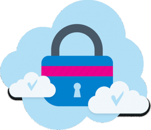 Cloud Security Training Institute in Chennai