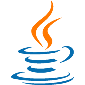 Core Java Training Institute in Chennai