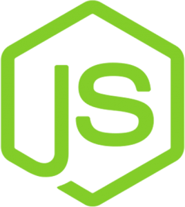 Best Node.js training in Chennai