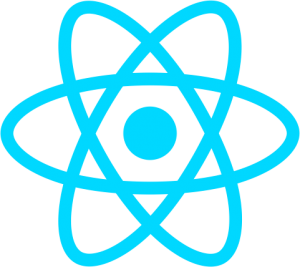 Best ReactJS Training Course in Chennai