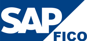 SAP FICO Training Course in Chennai