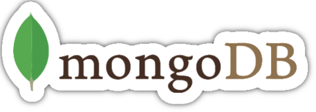 MongoDB Training in Chennai