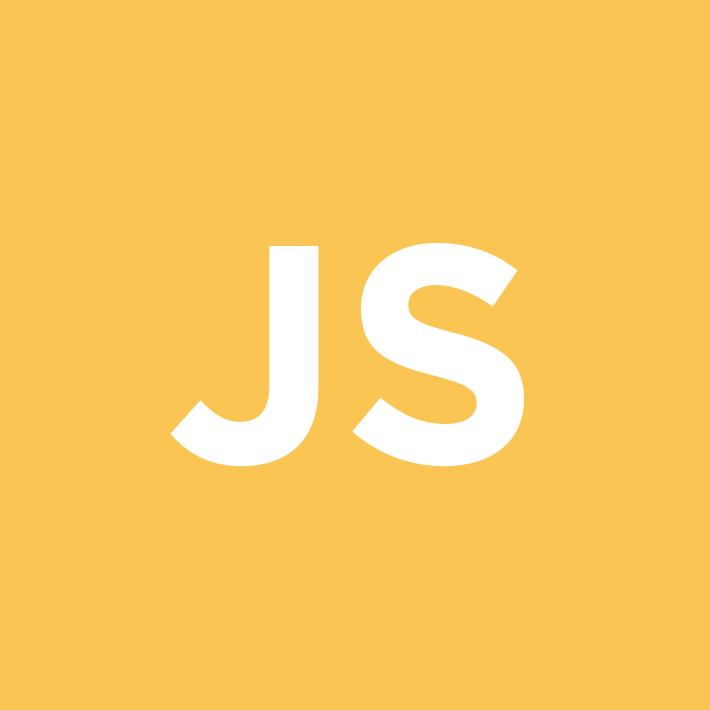 JavaScript Training in Chennai