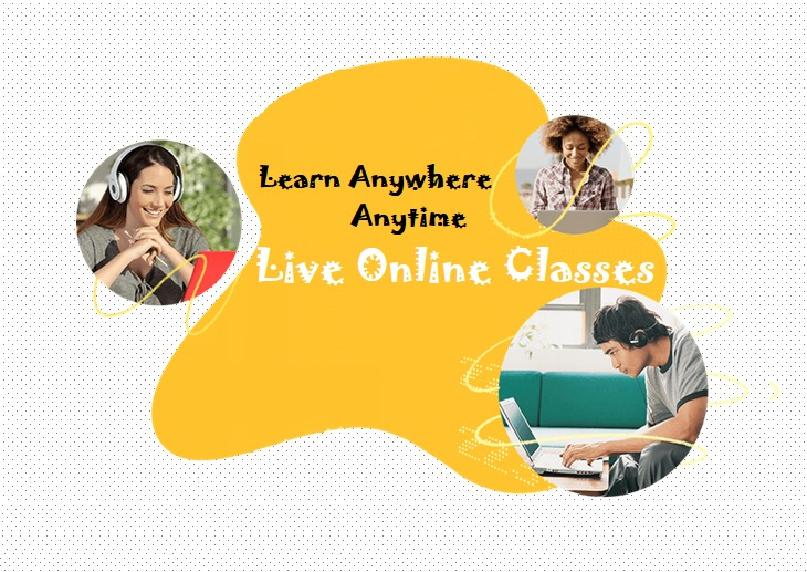 Best Software Online Training in Chennai